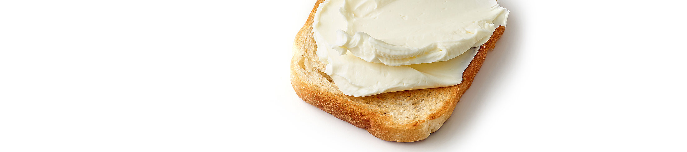 THINK Processed & cream cheese